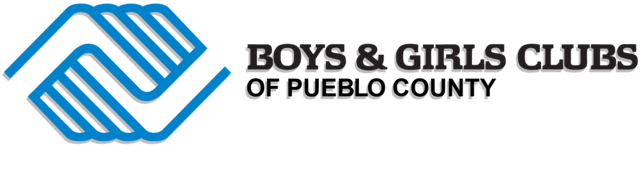 Boys and Girls Clubs Pueblo County