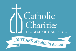 Catholic Charities DSD