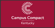 KentuckyCC