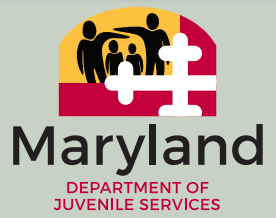 Maryland Dept of Juvenile Services