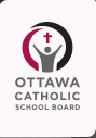 Ottawa Catholic District School Board