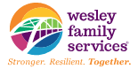 Wesley Family Services
