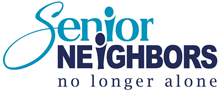 senior-neighbors-header-logo