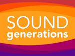 sound-generations-rev2019_150x113