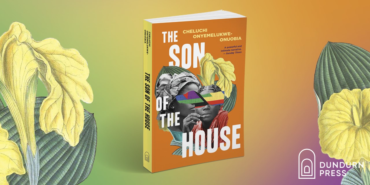 Son-of-the-House