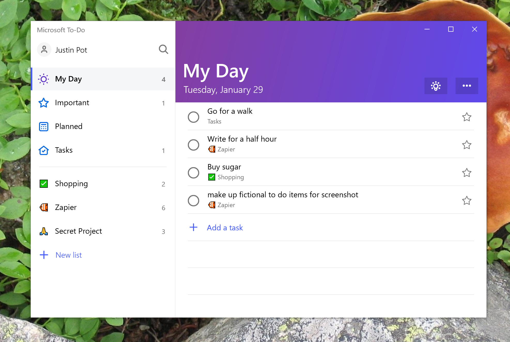 to-do-list-apps